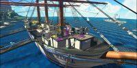 Gamescom 2017 | عرضه دو نقشه جدید برای Splatoon 2
