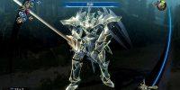 بررسی نحوه مبارزه با Divine Knight در عنوان Trails of Cold Steel III