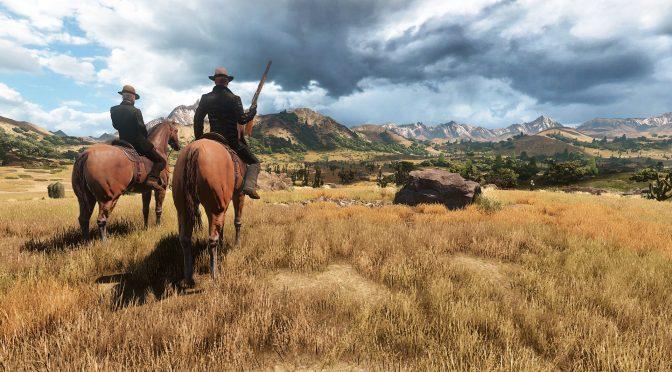 تماشا کنید: ویدئویی ۱۳ دقیقهای از گیم پلی بازی Wild West Online منتشر شد