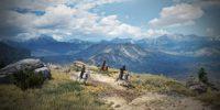 توسعهدهنده Wild West Online از تاثیر Red Dead Redemption بر روی این عنوان میگوید