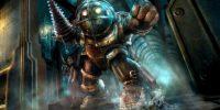 یک بستهی جدید برای عنوان Bioshock به مناسبت ده سالگی آن معرفی شد