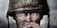 تماشا کنید: سه پیشنمایش تازه از عنوان Call of Duty: WWII منتشر شد
