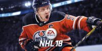 بتای NHL 18 برروی پلیاستیشن ۴ و ایکسباکس وان در دسترس قرار دارد