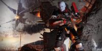 تماشا کنید: تریلر جدید بازی Destiny 2 با محوریت بخش چندنفره
