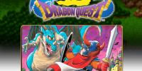 سه نسخهی اول Dragon Quest بهزودی برای پلیاستیشن ۴ و ۳DS عرضه میشوند