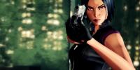 اسکوئر اینکس کالکتیو بازی Fear Effect Remake را معرفی کرد