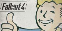 از Fallout 4: Game of the Year Edition رونمایی شد