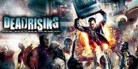 شایعه: شرکت کپکام در حال توسعه نسخه جدیدی از سری Dead Rising