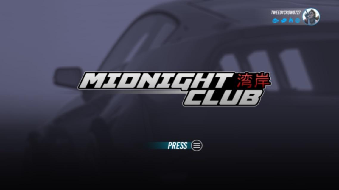 گزارش – Midnight Club Remaster در دست توسعه قرار دارد
