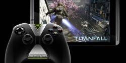 [تک فارس]: تصویری از نسخه اولیه Nvidia Shield 2 لو رفت