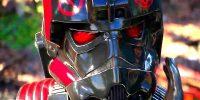 Star Wars Battlefront 2 جاهطلبانهترین بازی تاریخ الکترونیکآرتز خواهد بود