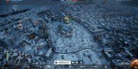 تماشا کنید: ویدئو گیم پلی نقشه Tsaritsyn بازی Battlefield 1