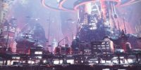 سازندهی Borderlands، عنوان جدید خود با نام Project 1v1 را معرفی کرد