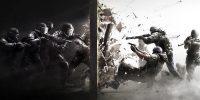 تاریخ انتشار جدیدترین بروزرسانی بازی Rainbow Six Siege اعلام شد