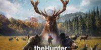 تماشا کنید: تاریخ انتشار بازی theHunter: Call of the Wild مشخص شد