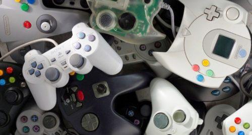 انجام دادن بازیهای ویدیویی در بین کار عملکرد ذهن را افزایش داده و استرس را کاهش میدهد