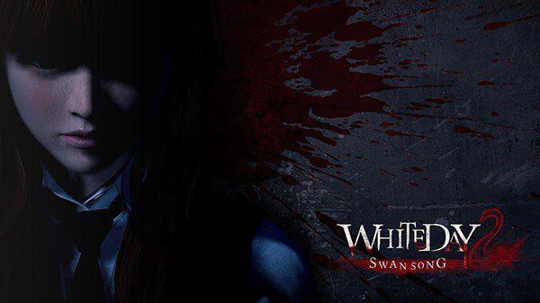 بازی ترسناک White Day 2: Swan Song برای پلیاستیشن ۴ منتشر خواهد شد