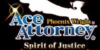 بازی Phoenix Wright: Ace Attorney – Spirit of Justice برای تلفنهای هوشمند عرضه شد