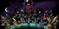 تاریخ انتشار بازی ۸۸ Heroes – ۹۸ Heroes Edition بر روی نینتندو سوییچ مشخص شد