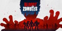 تماشا کنید: بازی Bloody Zombies برای ایکسباکس وان عرضه شد