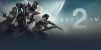 جزئیات جدید از سیستم سطحبندی Destiny 2 منتشر شد