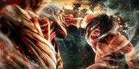 پلتفرمهای Attack on Titan 2 برای غرب مشخص شدند