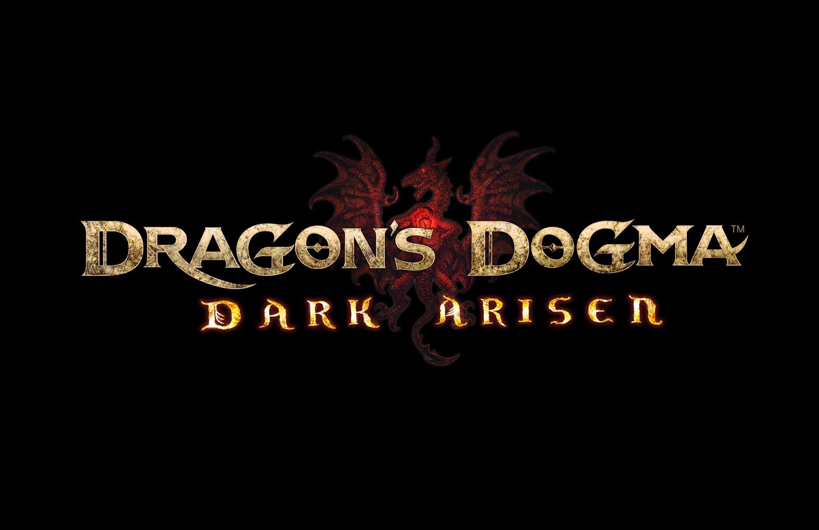 تماشا کنید: تریلر جدید نسخه بازسازی شده Dragon's Dogma: Dark Arisen شما را با کلاسهای بازی آشنا میکند