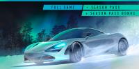 نمرات بازی Project Cars 2 منتشر شد
