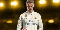 پخش زنده فینال FIFA با گزارش مزدک میرزایی