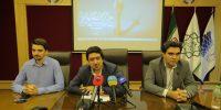 استقبال بیش از سه برابری از سومین لیگ بازیهای رایانهای ایران
