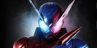 نسخه آسیایی Kamen Rider Climax Fighters از زبان انگلیسی پشتیبانی خواهد کرد