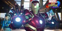 تماشا کنید: تریلر جدید Marvel vs. Capcom: Infinite برروی آیرونمن و حرکاتش تمرکز دارد