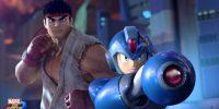 تماشا کنید: تریلر هنگام عرضه بازی Marvel VS. Capcom: Infinite منتشر شد