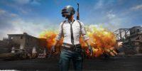 سازنده PlayerUnknown's Battlegrounds از احتمال اضافه شدن کمپین انفرادی به بازی میگوید