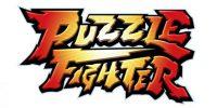 کپکام از نسخهی جدید Puzzle Fighter برای گوشیهای هوشمند رونمایی نمود