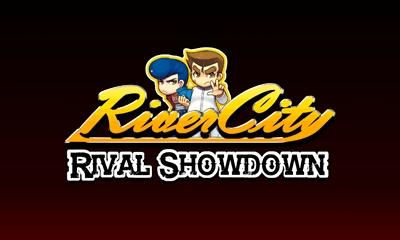 تاریخ انتشار نسخه غربی River City: Rival Showdown مشخص شد