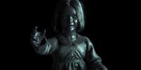 بروزرسانی پلیاستیشن ۴ پرو The Evil Within 2 هماکنون در دسترس قرار دارد