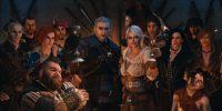 تماشا کنید: پیام Geralt of Rivia برای طرفداران به مناسبت سالگرد ۱۰ سالگی سری The Witcher