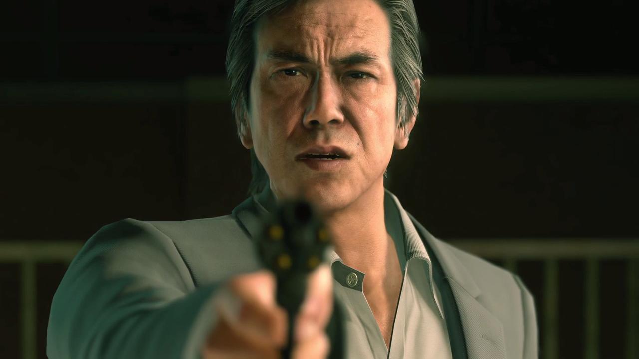 تماشا کنید: تریلر و تصاویر جدیدی از بازی Yakuza Kiwami 2 منتشر شد