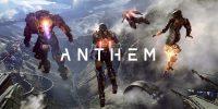 توسعهدهندگان بازی Anthem به نگرانیهایی که بابت وجود لوتباکسها در این بازی وجود دارد، واکنش نشان دادند