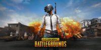 عنوان PlayerUnknown's Battlegrounds رکورد بیشترین تعداد بازیکن در تمام دوران را بر روی استیم به دست آورد