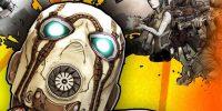 رندی ورنل در تیم سازنده عنوان Borderlands 3 حضور خواهد داشت
