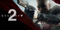 بانجی عرضه گسترشدهنده Curse of Osiris را برای Destiny 2 تائید کرد