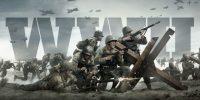 کاور جدید بازی Call of Duty: WWII نشان از پشتیبانی این بازی از اکسباکس وان اکس دارد