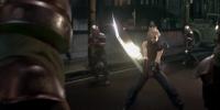 نسخه بازسازی شده Final Fantasy VII به عنوان مورد انتظارترین بازی از دید مجله فامیتسو انتخاب شد