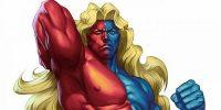اطلاعات جدیدی در رابطه با شخصیت های Marvel vs Capcom: Infinite منتشر شد