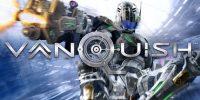 سه خردهفروشی خبر از عرضه Vanquish و Bayonetta برای اکسباکس وان و پلیاستیشن ۴ دادند