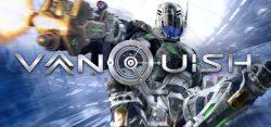 سه خردهفروشی خبر از عرضه Vanquish و Bayonetta برای اکسباکس وان و پلیاستیشن 4 دادند