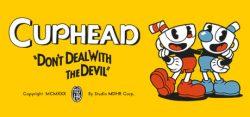 لیست اچیومنتهای عنوان Cuphead انتشار یافت