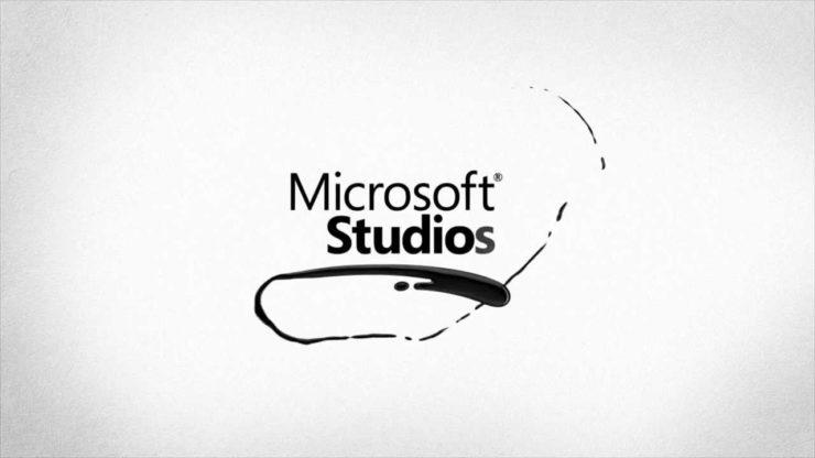 ابسیدین: مایکروسافت فعالانه به دنبال کار با استودیوهای مستقل است